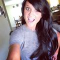 (@michelle_oman) Avatar