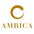 Ambica Dhatu Private Limited (@ambicaindia) Avatar