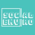 Social Enviro (@socialenviroie) Avatar