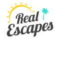 Real Escapes (@realescapes) Avatar