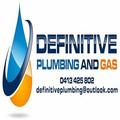 Definitive Plumbing and Gas (@definitiveplumbingcanberra) Avatar