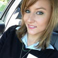 Erica Ahvaz (@erica_ahvaz) Avatar