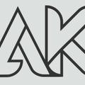 r (@remax3) Avatar