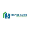 Helping Hands Family Movers (@helpinghandsmovers) Avatar