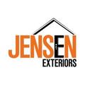 Jensen Exteriors (@jensenexteriors) Avatar