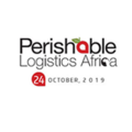 Perishablelogisticsafrica (@perishablelogisticsafrica) Avatar