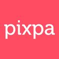 Pixpa (@pixpa) Avatar