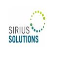 Sirius Solutions (@siriussolutions5) Avatar