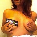 Tina Ankara (@tina_ankaraed) Avatar