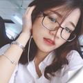 nguyễn văn huy (@anhnguyen01492) Avatar
