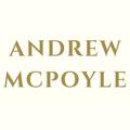 Andrew McPoyle (@andrewmcpoyle) Avatar