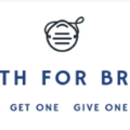 breathforbreath (@breathforbreath) Avatar