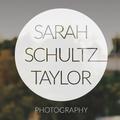 Sarah Schultz-Taylor  (@sarahschultztaylor) Avatar