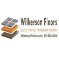 Wilkerson Floors (@wilkersonfloors) Avatar