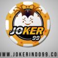 Jokerindo (@jokerindo99) Avatar