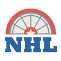 NHL Wheel of Justice (@nhlwheelofjustice) Avatar