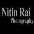 Nitin Rai Photographer (@nitinrai) Avatar
