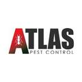 Atlas Termite & Pest Control (@atlaspestcontrolmoore) Avatar