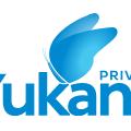 Yukana Private (@yukanaprivate) Avatar