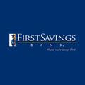 First Savings Bank Louisville (@firstsavingslouisville) Avatar