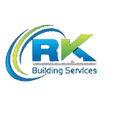 RK Build Solutions L (@rkbuildsolutions) Avatar