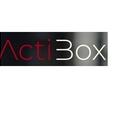 Actibox (@actibox) Avatar