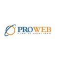Pro Web - Unisys (@prowebunisys) Avatar