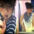 (@diana_curitiba) Avatar