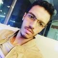 el Mehdi maji (@mmajid) Avatar