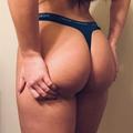 Leah Oran (@leah_oran) Avatar