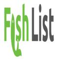 freshwater fish (@freshwaterfish0) Avatar