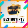 BestBuyIPTVU (@bestbuyiptvusa) Avatar