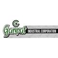 Ganpat Industrial Corporation (@ganpatind) Avatar