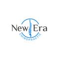 New Era Chiropractic (@newerachiropractic) Avatar
