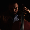 Impossible Cellist (@impossiblecellist) Avatar