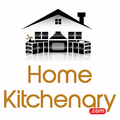 homekitchenary (@homekitchenary) Avatar