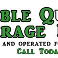 Affordable Quality Garage Doors (@affordablequality) Avatar