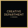 Gelato Messina Creative Department (@gelatomessinadarlinghurst) Avatar