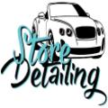 storedetailing com (@storedetailingcom) Avatar