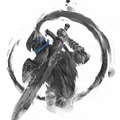 xavier (@xman211098) Avatar