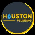 plumbers close by (@karmakingsley56456) Avatar