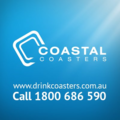 Coastal Coasters Pty Ltd (@promoproducts) Avatar
