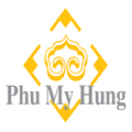(@phumyhung) Avatar