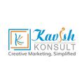 Kavish Kon (@kavishkonsult) Avatar