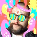 Nerdjunk (@nerdjunk) Avatar