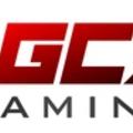 gcxgaming (@gcxgaming) Avatar