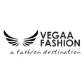 Vegaa Fashion (@vegaafashion) Avatar