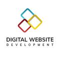 Digital Website Development (@digital-website-development) Avatar