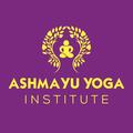 Ashmayu Yoga (@ashmayuyoga) Avatar