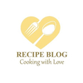 Recipe blog (@recipeblog) Avatar
